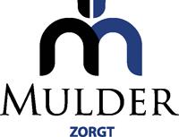 Mulder Zorgt